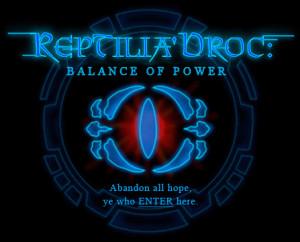 Reptilia-Droc-G2-logo-Chris-Trefz-sci-fi