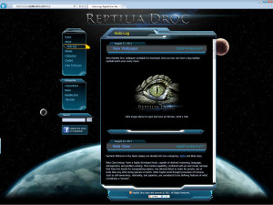 reptilia_droc_blog_by_chris_illustrator-d48157x