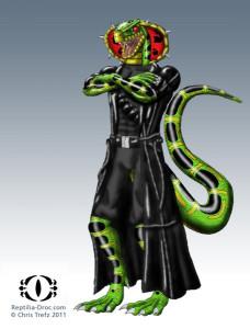 G1 Serpris profile pic
