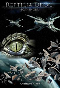 scavenger-cover__Chris-Trefz_Reptilia-Droc