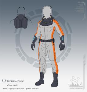 Vac-suit_Chris-Trefz_Reptilia-Droc