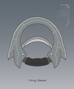 Droc_Ring_blade