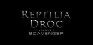 New Droc title layout