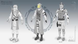 dompaka_space_pirate_characters__set_1