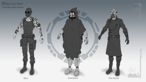 dompaka_space_pirate_characters__set_2