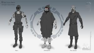 dompaka_space_pirate_characters__set_2