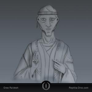 Gree-Radesh_ReptiliaDroc-ChrisTrefz