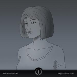 Katherine-Vesten_ReptiliaDroc