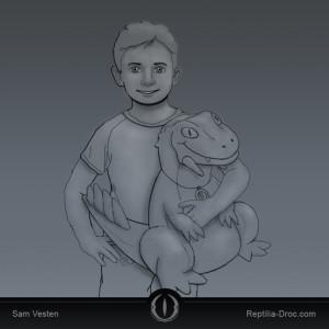Sam-Vesten_ReptiliaDroc