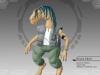 Sauln_Reptilia-Droc_Chris-Trefz