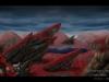 Sardonna landscape_medium